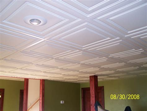 Pvc Ceiling How To Fit Pvc Ceiling Cladding The Pvc Ceiling And