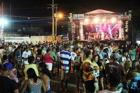 ladario disney terceira noite de carnaval em lad 225 tem exposi 231 227 o de