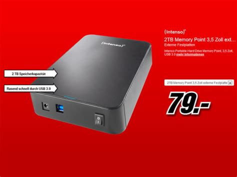 Toshiba Externe Festplatte 2tb 270 by Bilder Screenshots Computer Bild