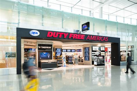 dulles airport information desk phone number shop duty free americas before you fly metropolitan