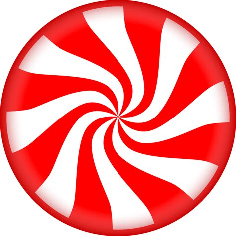 peppermint clip art peppermint candy png clip arts for web clip arts free