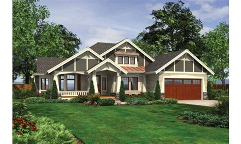 craftsman style ranch home plans exterior ranch craftsman home craftsman style ranch house