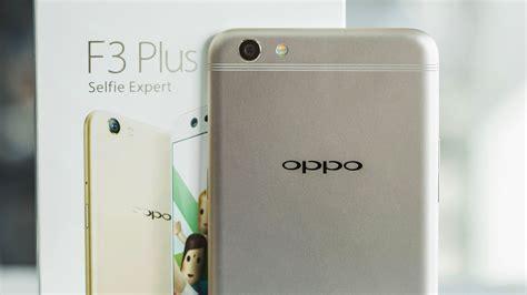 Brand Oppo F3 Merek Brand Dunia Oppo F3 oppo f3 plus recensione lo smartphone per chi ama selfie e groupie test dei dispositivi