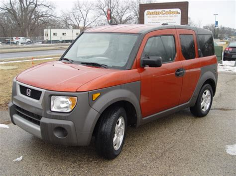 vehicle repair manual 2003 honda element seat position control 2003 honda element news reviews msrp ratings with amazing images