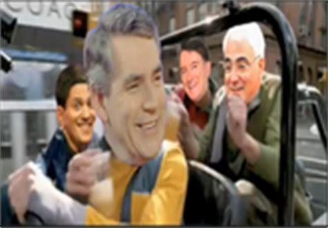 Zoolander Jeep Image 23401 Zoolander Jeep Your Meme