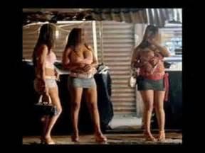 puta de los portales mexicali turismo sexual en tijuana youtube