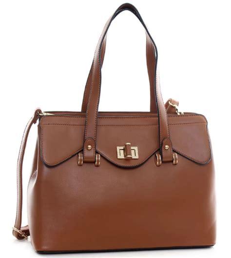 gambar tas merek elisabeth gambar tas branded elizabeth model selempang paling