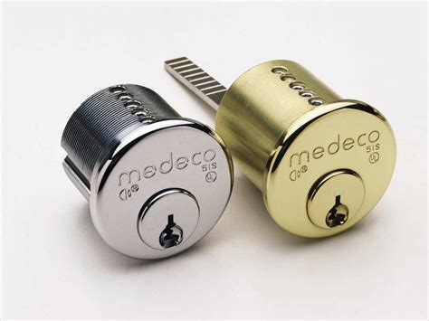office locks filing locks at home or office security