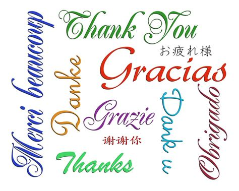 Thank You Note For Language December 26 Boxing Day Kwanzaa Thank You Note Day