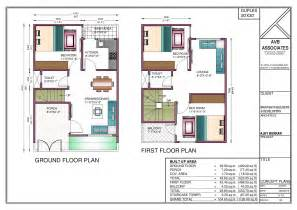 plan of house house plan design planning houses house plans 38431