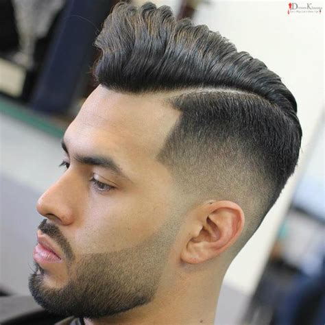 what are the names those designs in haircut top 8 best hairstyles for men 2017 designs and haircuts names