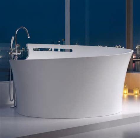 free standing bathtub singapore bts30 free standing bathtub bacera