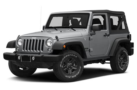 The Wrangler new 2018 jeep wrangler jk price photos reviews safety