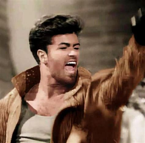 george michael 2014 music makeup and fashion pinterest george michael wham edge of heaven 80 s best movies
