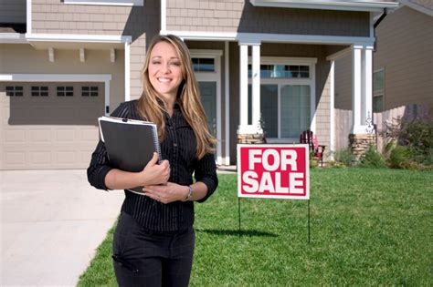 how to be a realtor want to grow purchase mortgage volumes make friends with
