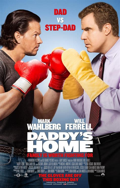 film online daddy s home 2 daddy s home movie tickets theaters showtimes and coupons