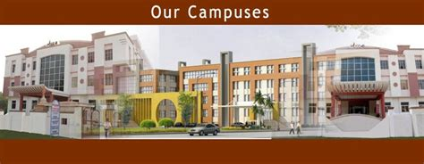 Poddar College Jaipur Mba Fees by 105 Best Images On Looking