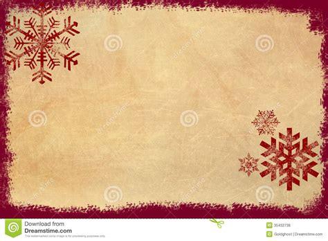 christmas themed borders christmas theme backgrounds wallpapersafari