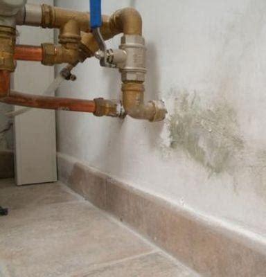 Togliere Umidità In Casa by Come Togliere L Odore Di Umidit 224 Dalla Casa 7 Passi