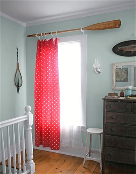 diy curtain decor diy curtain rods rustic crafts chic decor