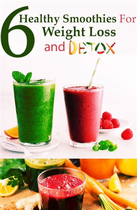 Best Detox And Weight Loss Smoothies by 1000 Images About On Recipes For Weight