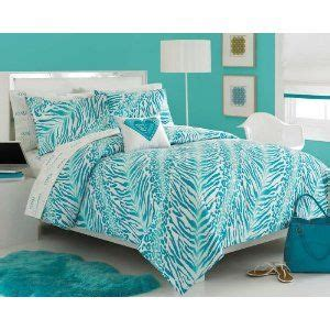 Teal Rugs For Bedroom The World S Catalog Of Ideas