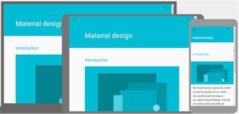 ui layout resizer south resizer google s new tool to help web designers test ui