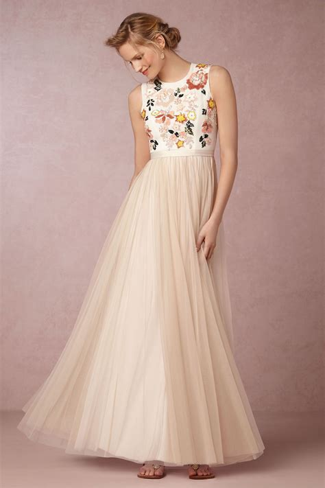 are maxi dresses ok for weddings trailing floral maxi receptions maxi dresses and brides
