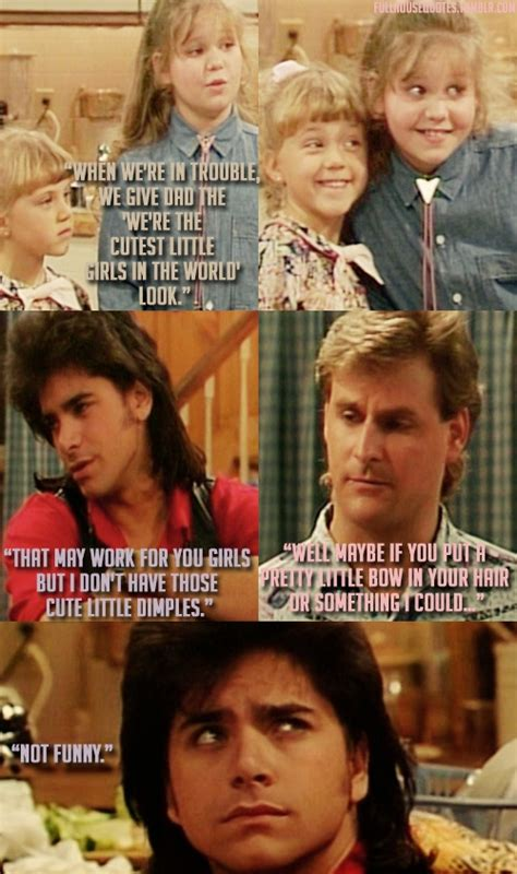 full house quotes full house quotes www imgkid com the image kid has it