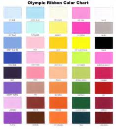 list of colors 28 list of colors color name list images colours