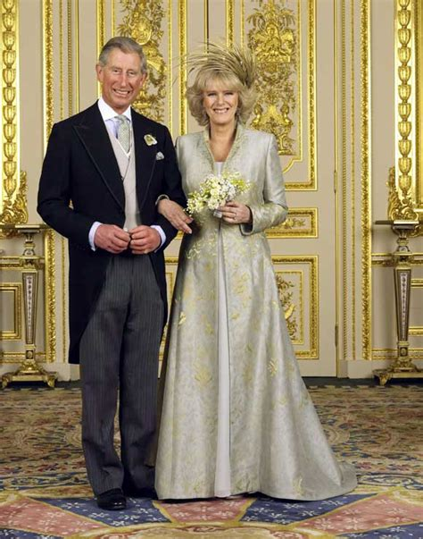 Camilla Prince Charles | camilla parker bowles prince charles in tabloid gossip