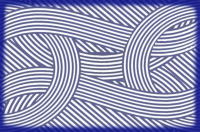 psd pattern overlays psd detail blue wave design overlay official psds