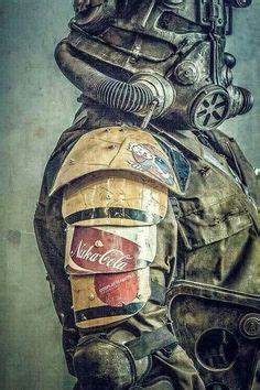 best 25 fallout brotherhood of steel ideas on pinterest 1000 images about fallout power armor on pinterest