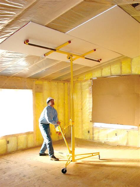 ceiling drywall repair cost drywall ceiling installation cost home design ideas