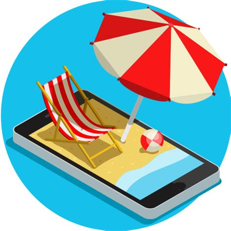 cheapest international calls from mobile cheap uk and international calls make free or dirt cheap