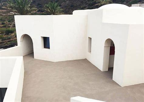 pavimento resina esterno pavimento moderno infinity outdoor il pavimento esterno
