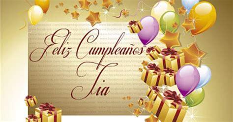 imagenes de cumpleaños a una tia feliz cumplea 209 os tia mariela imagenes para etiquetar en