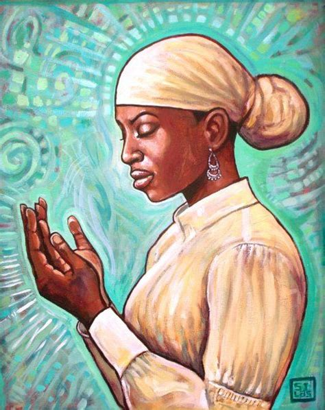 zion s young people a magazine of good reading for boys and girls volume 2 ebook best 149 rasta spiritual art images on pinterest other