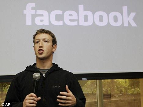 Facebook boss mark zuckerberg s legal team claims to have discovered