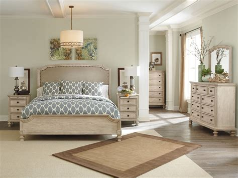 white full size bedroom furniture white bedroom furniture for adults vio furniture