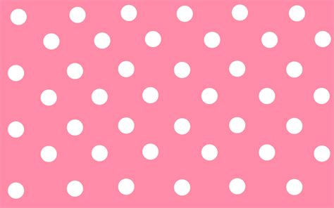 polka dot wallpaper cute polka dot pink wallpaper backgrounds pink wallpaper
