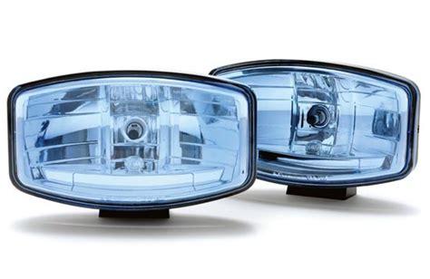 lada luminator extraljus i led xenon halogen f 246 r alla typer av fordon
