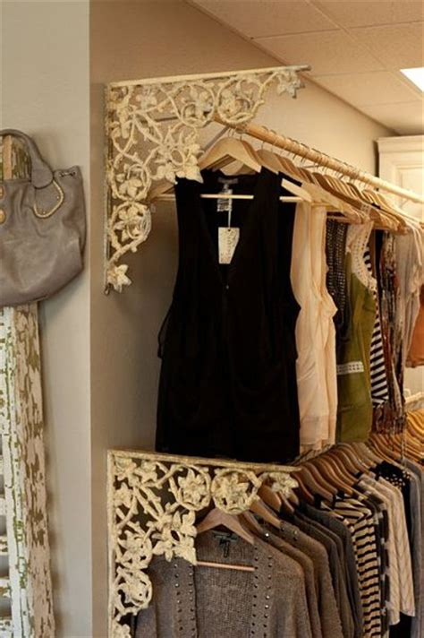 Clothing Boutique Decor by Vita Boutique In Alpine S Clothing