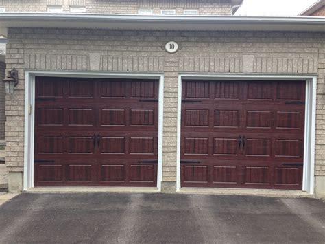 Door Overhead Amarr Doors Overhead Door Amarr Doors Overhead Door Amarr Door Size Of Garage Doors Amarr