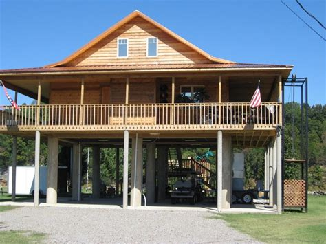 stilt house plans houses built on stilts plans houses on stilts in florida