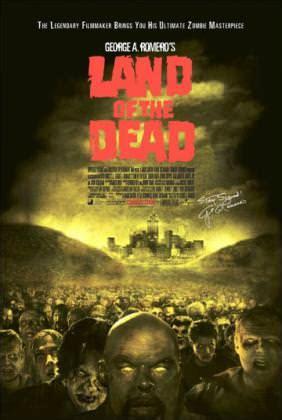 descargar la llamada de los muertos the deads call libro de texto gratis descargar torrent de peliculas la tierra de los muertos vivientes land of the dead torrents