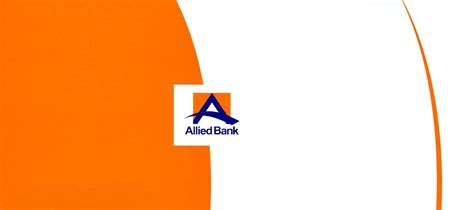 allied bank allied bank management trainee officer mto nts test result