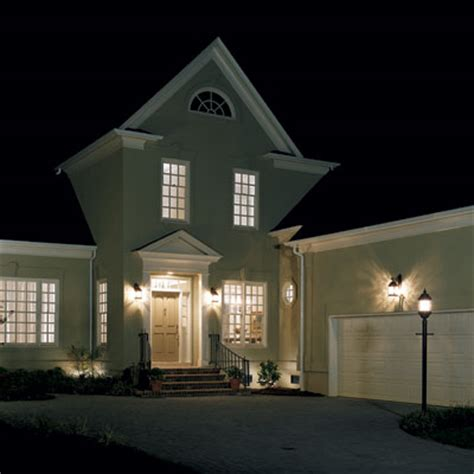 Garage Outdoor Lights Marvelous Outdoor Garage Light Fixtures 7 Outdoor Garage Lights Exterior Neiltortorella