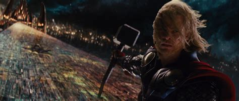 film thor online gratis thor 2011 full movie download free 720p dual audio