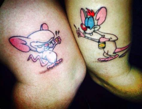 best couple tattoos ever 50 best tattoos